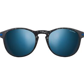 Julbo Valparaiso Spectron 3 Sunglasses Men matt tortoiseshell grey/blue